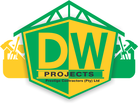 DW PROJECTS